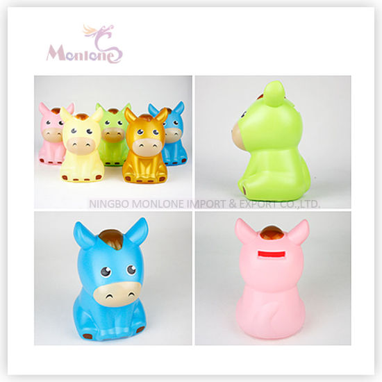 Promotional Gift Lovely Coin Bank, Money Saving Box