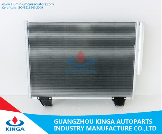 2005 Best Aluminum Condenser for Toyota Hilux OEM: 88460-Oko80 pictures & photos