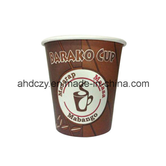 Eco Friendly Material 10oz Coffee Cups On The Go
