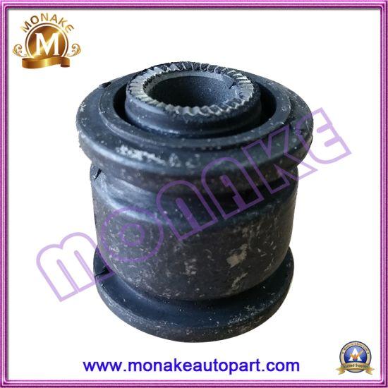 Clutch Master Cylinder KG190133.4.12 FTE 8K2721401 8K2721401A 8K2721401B Quality