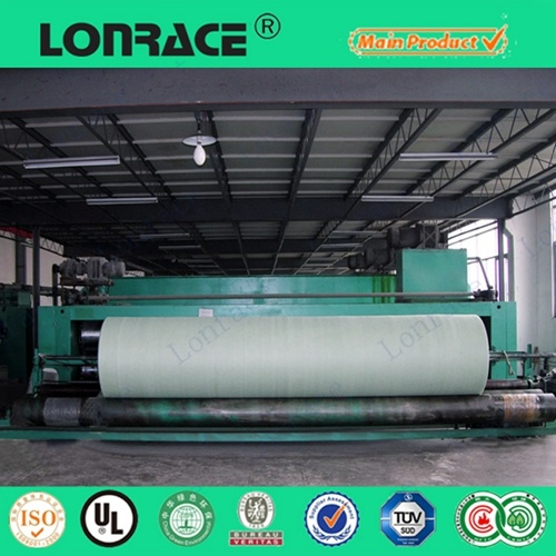 Hot Sell Nonwoven Geotextile Fabric Price pictures & photos