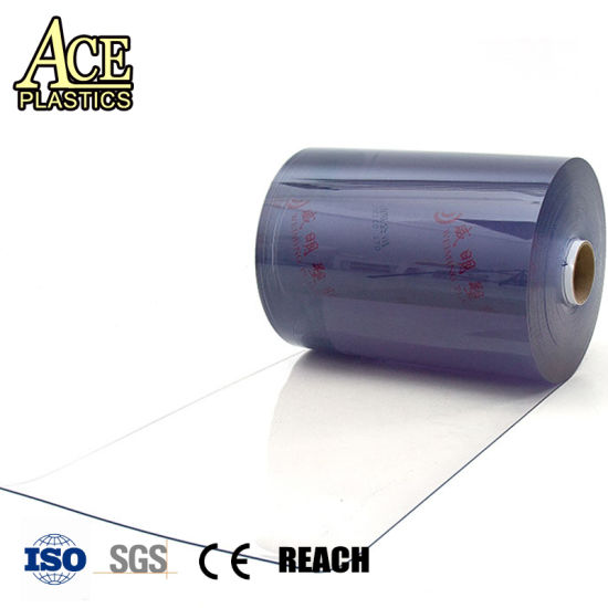 54inch 28phr Membrane PVC Plastics Sheet For T Shirt/Bed Sheet Cover/Small  Bag