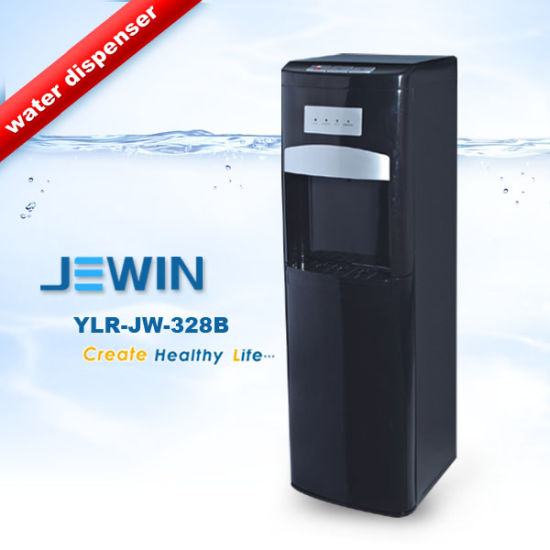 Admirable China Water Dispenser With Bottle Hidden In Cabinet China Home Interior And Landscaping Mentranervesignezvosmurscom