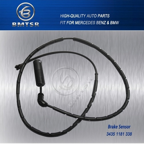 Brake Wire Sensor for BMW E36 (3435 1181 338)