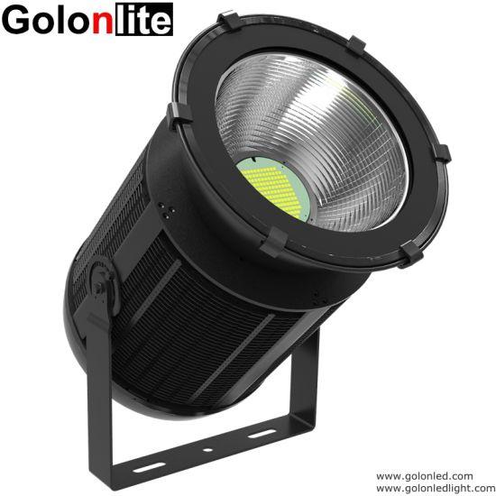 China Outdoor Led Lighting Fixture Ip67