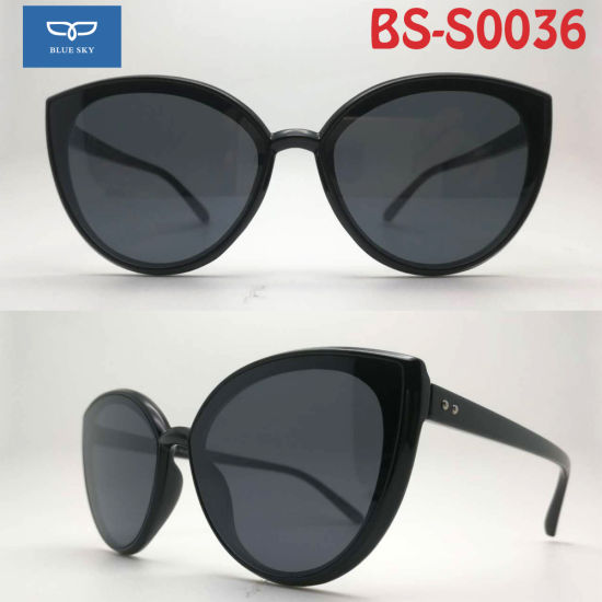 2cc45264a5b China Cheap Online Sunglasses Australia with Pin Decoration for ...