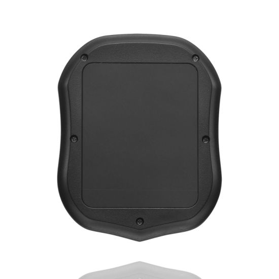 Waterproof IP66 Vehicle/Car GPS Tracker with Long Standby Time (TK905) pictures & photos