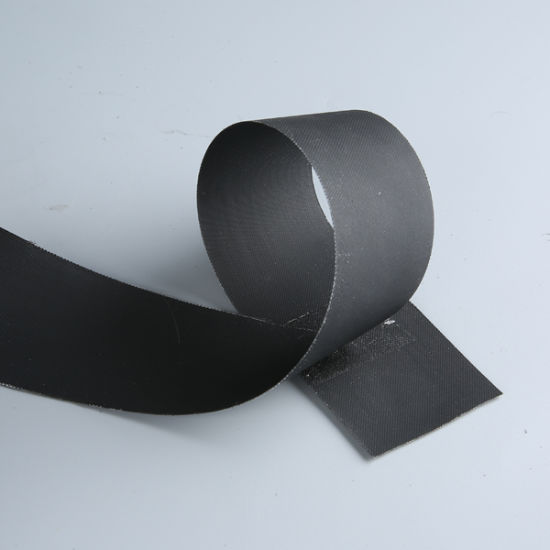 Around Conductor Semi-Conductive Tetoron Tape pictures & photos