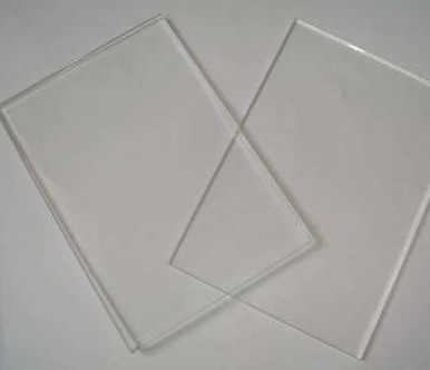 10mm 12mm Building Clear Float Glass Sheet pictures & photos