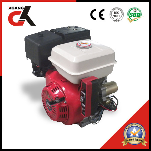 188f Gasoline Engine with CE pictures & photos