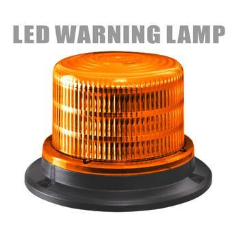 led lighting rotating lamps g orl beacon electric singapore monotaro ohm light