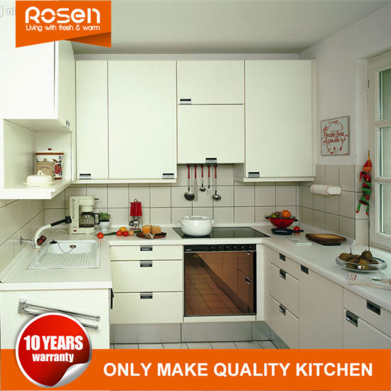 Purchase Teak Wood Veneer Contemporary Online Kitchen Cabinets Furniture