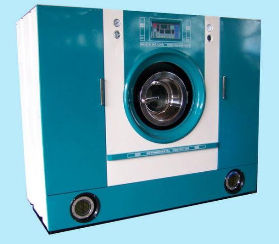Carbon Clean Machine 8kgs/ Carbon Cleaning Machines 8kgs