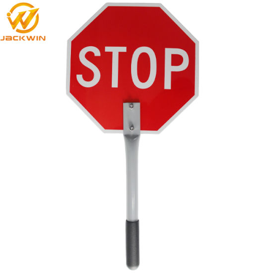 This is an image of Stop Sign Printable throughout full size