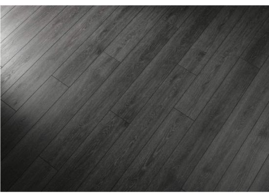 100 Waterproof Lifeproof Sterling Oak, Is Lifeproof Vinyl Flooring Waterproof