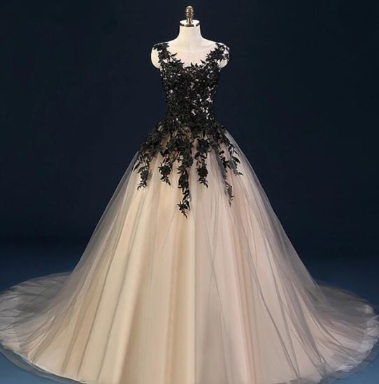 Princess Grace Wedding Dress.China Bride Gown Sexy Dream Princess Grace Wedding Dress China