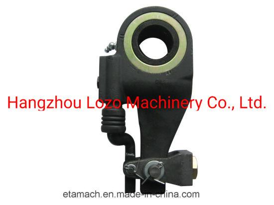 China Brake Part-Truck & Trailer Automatic Slack Adjuster