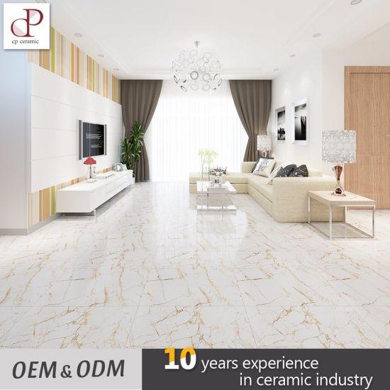 Ceramic Tile Low Price Marble White