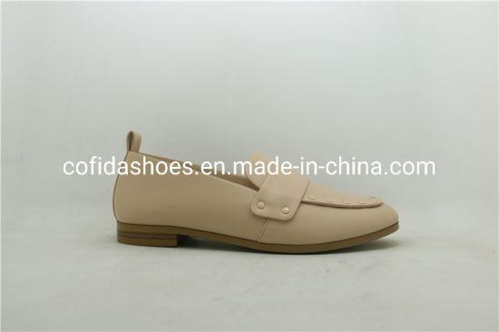 Unisex Comfort Outdoor Lady Casual Shoe