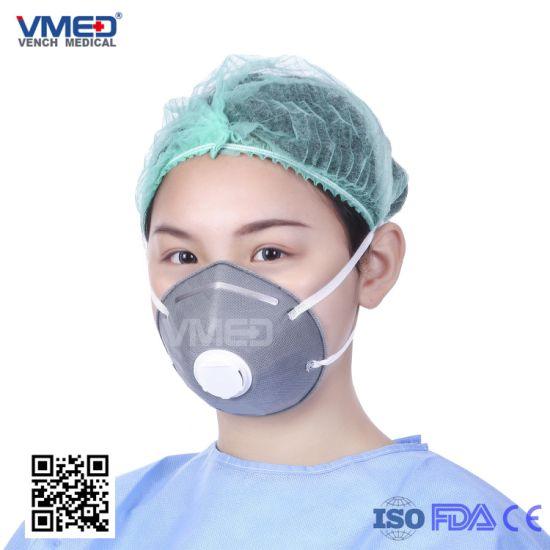 niosh n95 mask medical