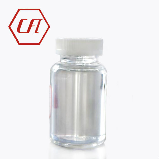 China CAS 2530-87-2 Silane Coupling Agent 3