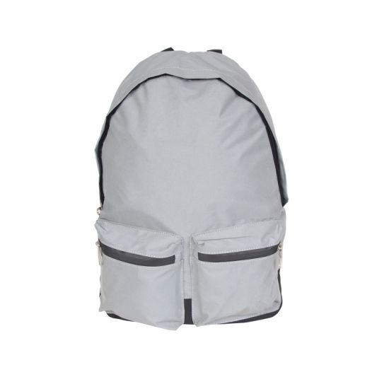 Wholesale OEM&ODM Day Backpck/Drawstring Backpack