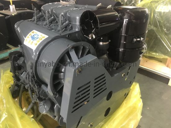 [SCHEMATICS_4JK]  China Generator Set Air Cooled Deutz Series 4-Cylinder Diesel Engine F4l912  - China Diesel Generator Set, Diesel Generator | Deutz Air Cooled Wiring Diagram |  | Fujian Xinyabo Power Technology Co., Ltd.