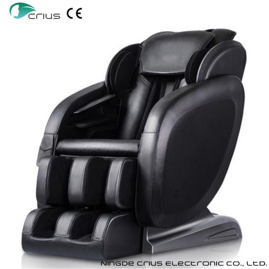 Life Power Thai Luxury Massage Chair