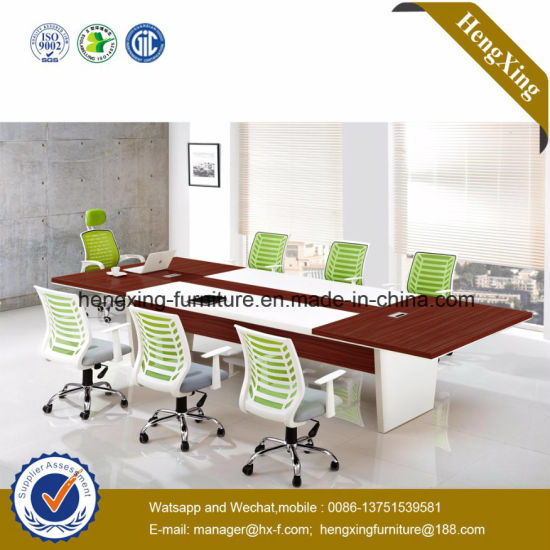 Hot Sale China Foldable Conference Table HXGDA China - Fold away conference table
