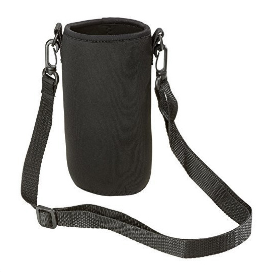 High Quality for Promotion Neoprene Bottle Cooler Bag pictures & photos
