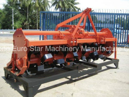 30-45HP Tractor Rotary Tiller/Rotary Cultivator /Cultivator 1gqn-150