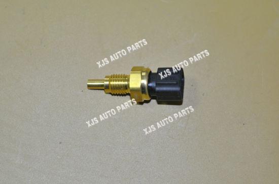 Chery Water Temperature Sensor S11-3617011ea