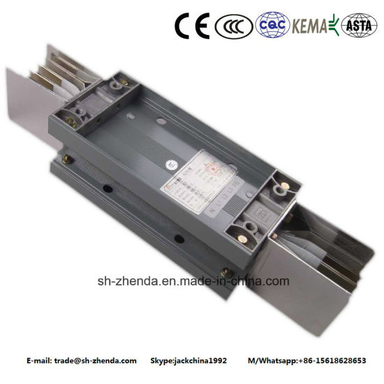 China straight busbar busway busduct trunking with tap off box straight busbar busway busduct trunking with tap off box sciox Image collections