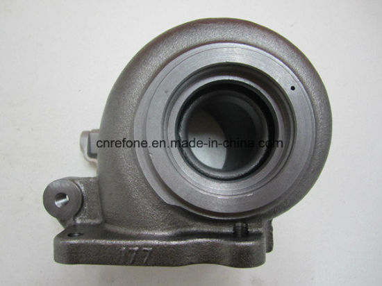 Turbo Parts 53039880121 K03 Turbine Housing for Peugeot BMW Citroen pictures & photos