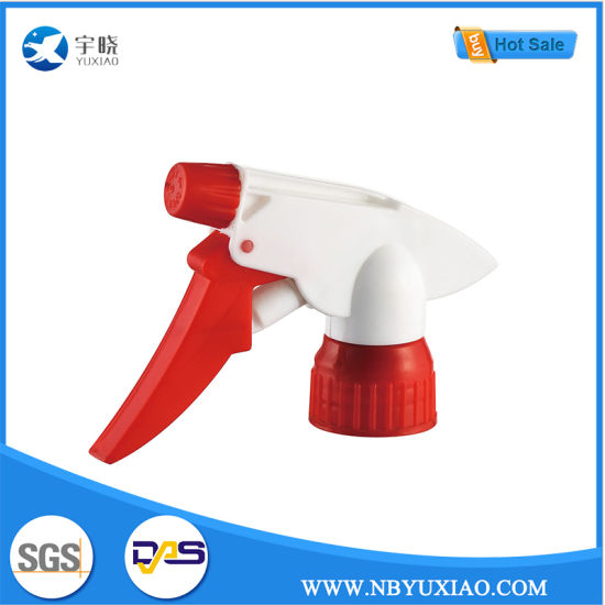 28/410 Super Fine Mist Trigger Sprayer Leak Proof Great For Cleaning Products  Garden Using (YX 33 C)
