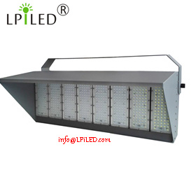 LED Stadium Light 400W 500W 600W for Golf Place