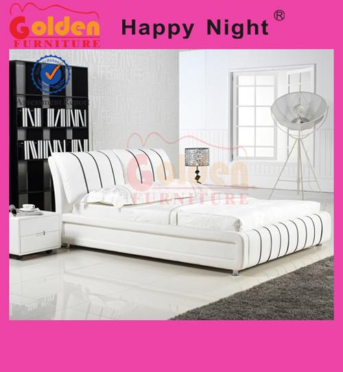 Price Of Sofa Cum Bed G855 China Price Of Sofa Cum Bed