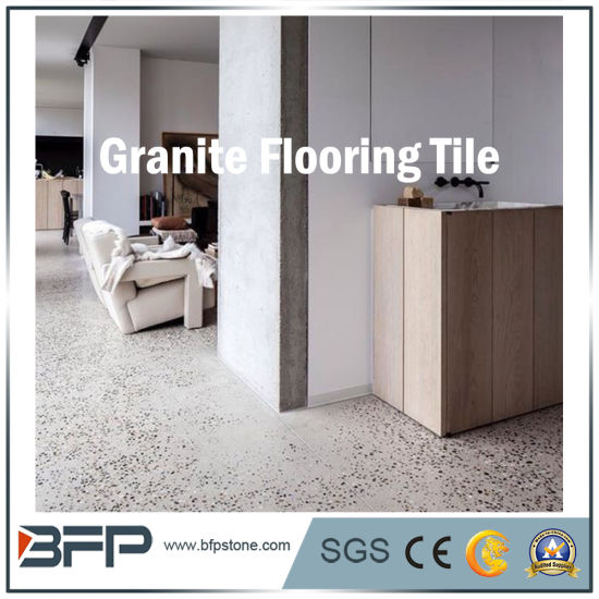 Granite Tiles, Steps, Countertops with Exported to Qatar - Made in China  Mark on Packages