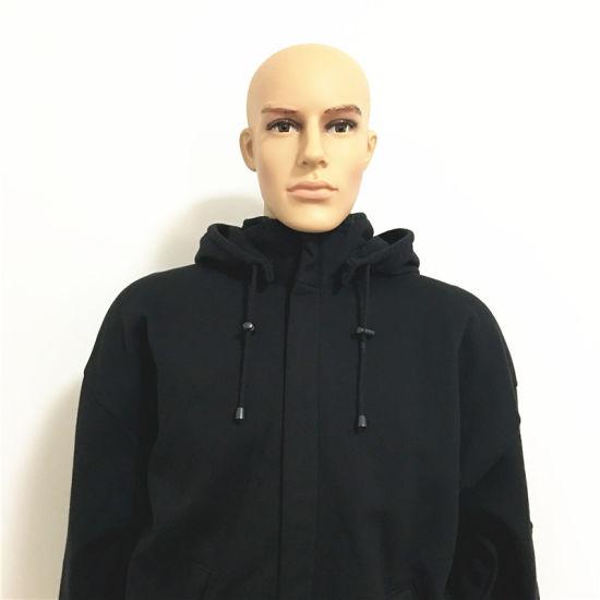Polar Fleece Cotton Polyester Traditional Manufactory Price Men's Labor Workwear