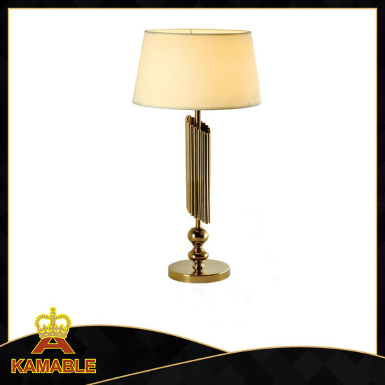 New Design Stainless Steel Table Light (KA-T17-084) pictures & photos