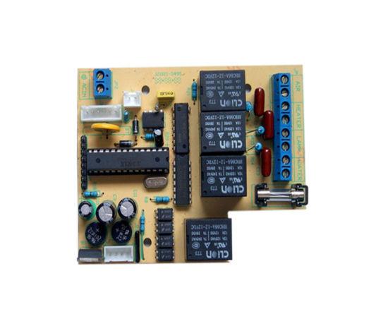 Electronic PCBA OEM/ODM Service PCB Assembly