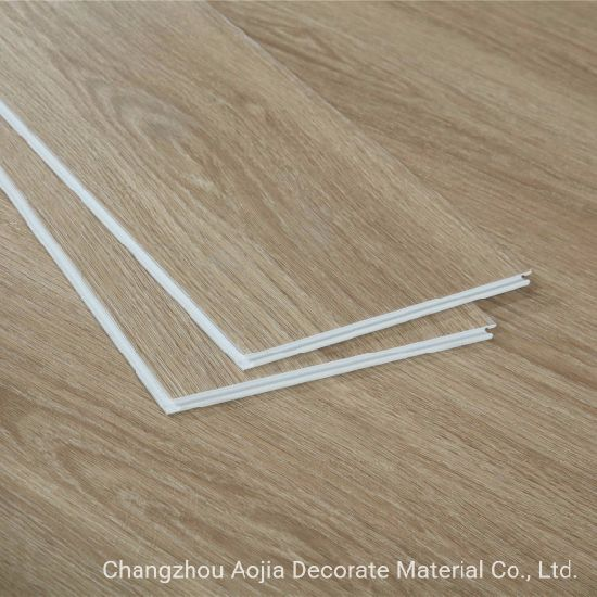 China Patent Valinge 2g 5g Locking, Valinge Laminate Flooring Formaldehyde