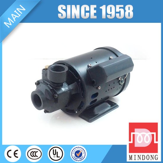 Pm16 1HP Electric Water Pump Motor Price in India pictures & photos