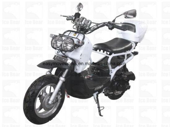 Factory Price Classic Electric Motorcycle for Adult pictures & photos