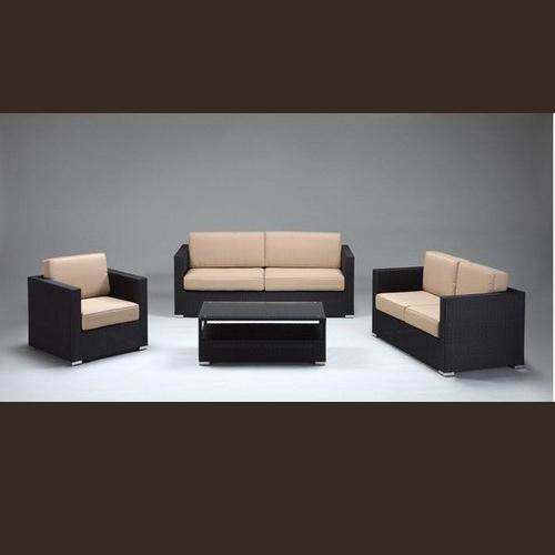 Rattan Patio Wicker Wilson and Fisher Patio Furniture