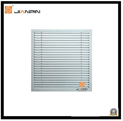 Return Air Grille Diffuser Ventilation Air Conditioner pictures & photos