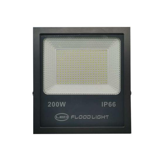 High Quality 200W LED Floodlight