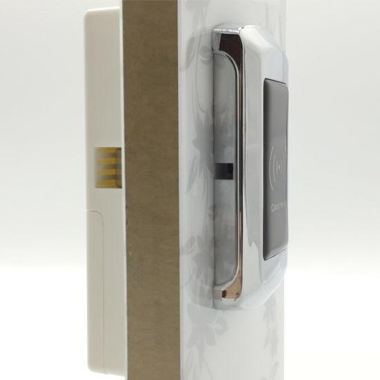 China Electronic Kitchen Combination Cabinet Door Lock ...