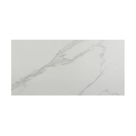 600X1200mm Modern Full Body Polished Marble Floor Wall Tile