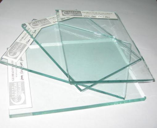 1.8mm Glass/2mm Glass/Clock Glass Frame Glass pictures & photos